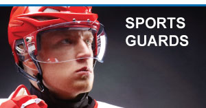 sports-guards