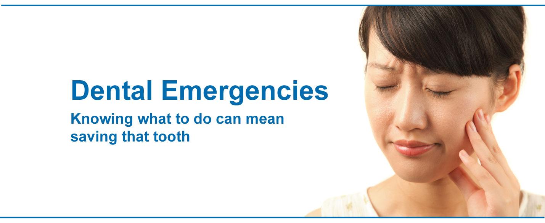 Blackburn Shoppes Dental Centre Emergencies Jacquelle Eyebrow Scissors