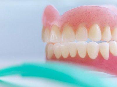 stomatolog radzi dieta
